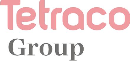 tg logo 001
